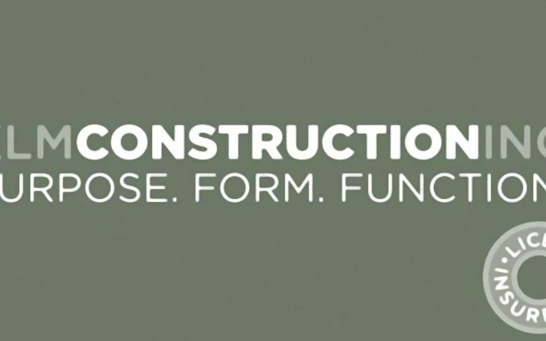 KLM Construction Inc.