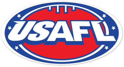 Message from the USAFL
