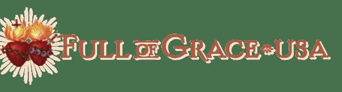 Full of Grace2