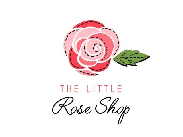 TheLittleRoseShop