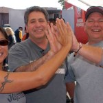 2009 Denver Chili Fest Recipe Winners