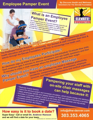denver-colorado-elevate-employee-pamper-event-free