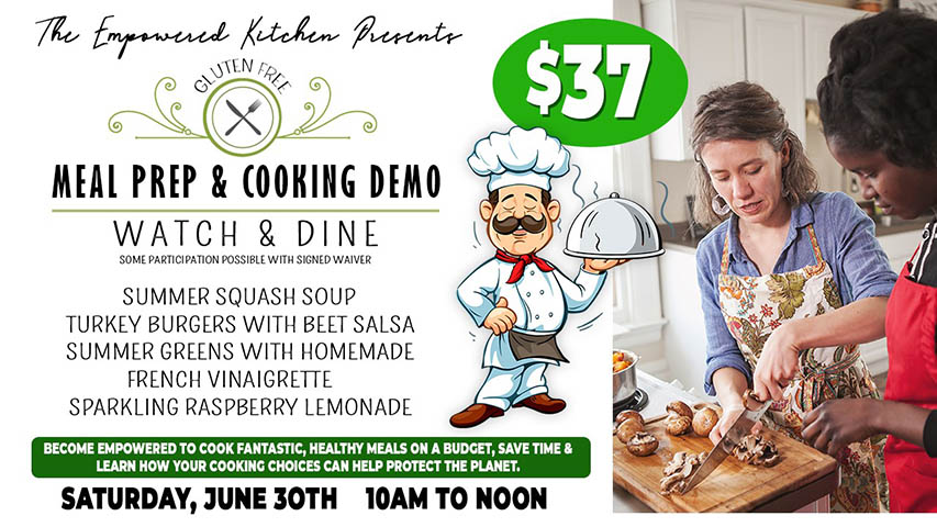 meal-prep-and-cooking-demo