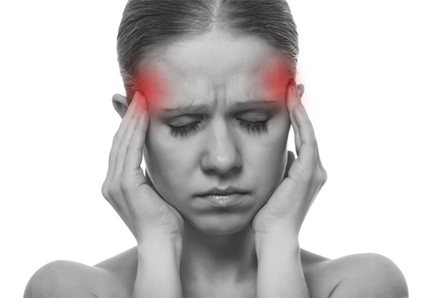 Chiropractor-for-Migraines