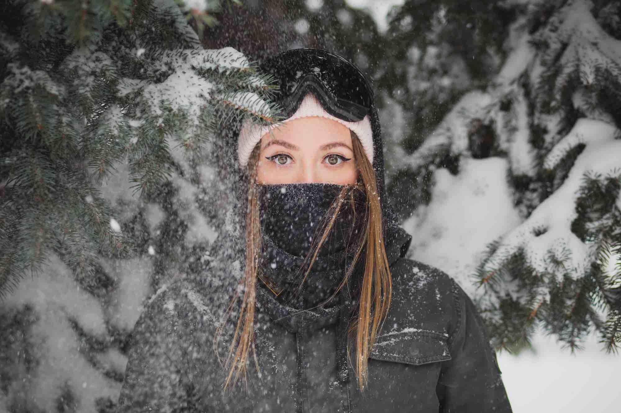 Colorado Skin Care Products for Winter: What's Saving My Skin Right Now | Denver Dweller