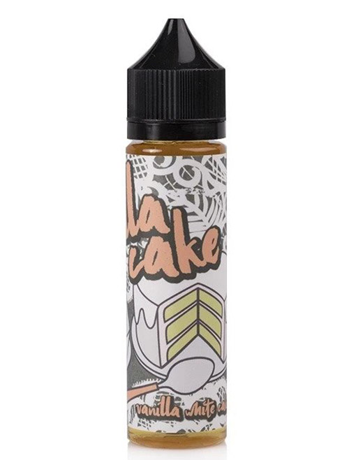 Same day Delivery | Elysian Labs - Nilla Cake- ONLINE VAPESTORE