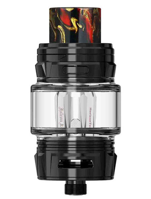 Sameday Delivery | Horizon Tech Falcon Tank 30ml