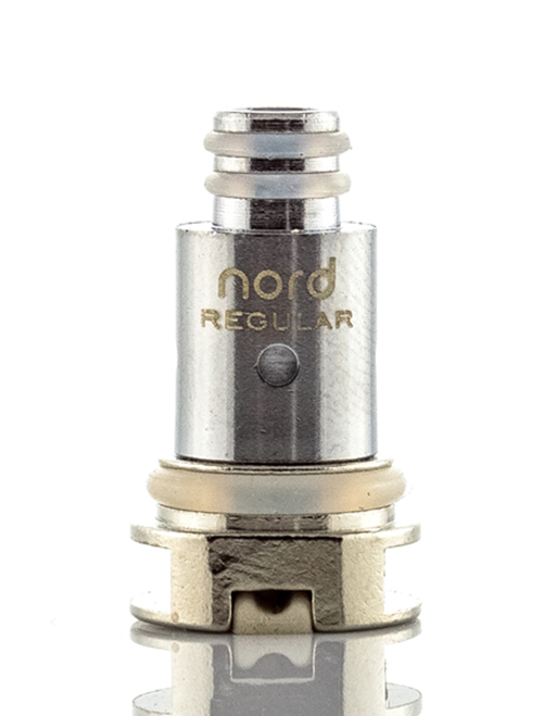 Same day Delivery | SMOK NORD COIL Online vapestore