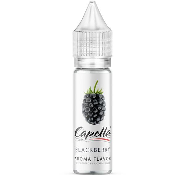 Same day Delivery   Capella Concentrated Flavor Vapestore