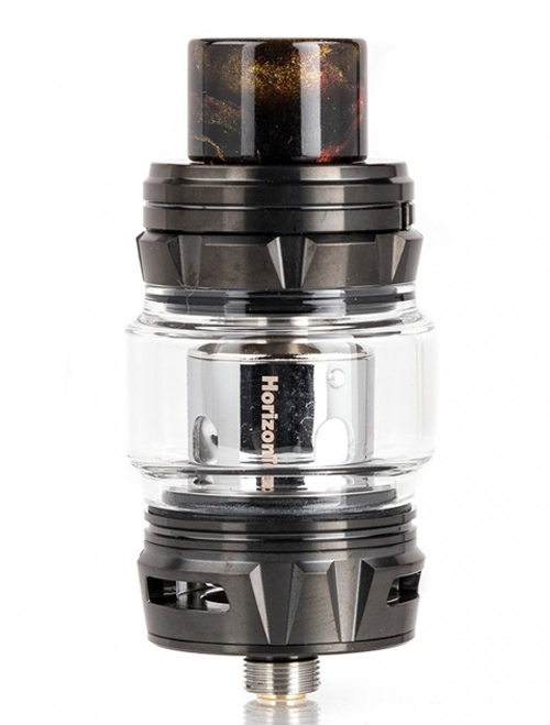 HORIZON FALCON KING MESH SUB-OHM TANK copie