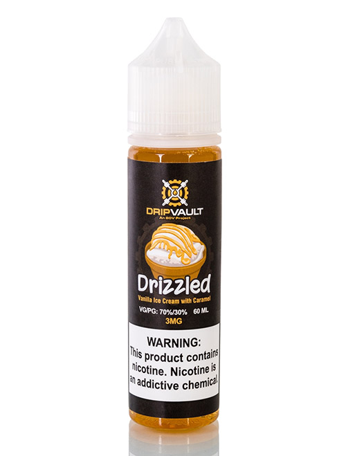 Sameday Delivery | 80V Drizzled 60ml - Online vapestore