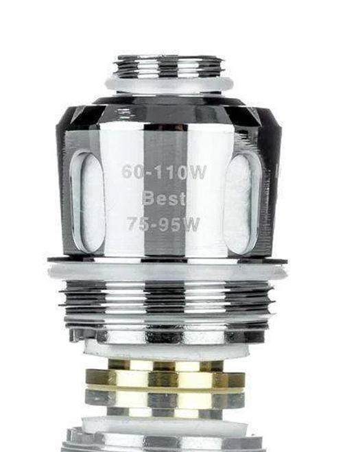 Sameday Delivery |  GeekVape MeshMellow coils-ONLINE VAPESTORE