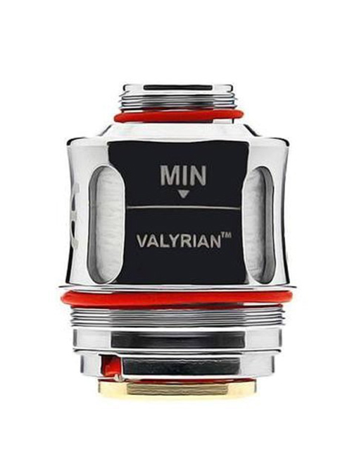 Same day Delivery| Uwell Valyrian Coils- Online vapestore