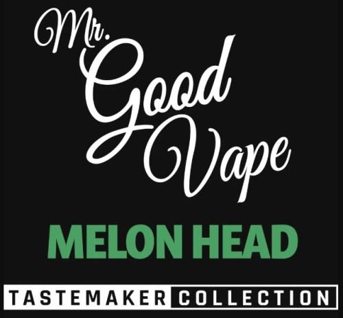 Sameday Delivery | mrs good vapes One Flavor Shot