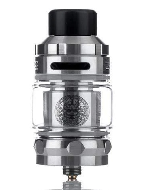 Same day Delivery | Zeus Sub Ohm Tank - Online vapestore