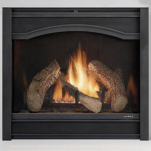Fireplace Repair Denver