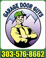 Garage Door Repair Parker Installation Services