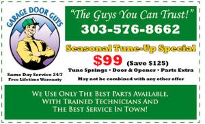 coupon-garage-tune-up