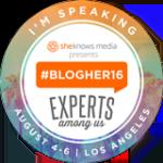 BlogHer16_Speaking_160x160