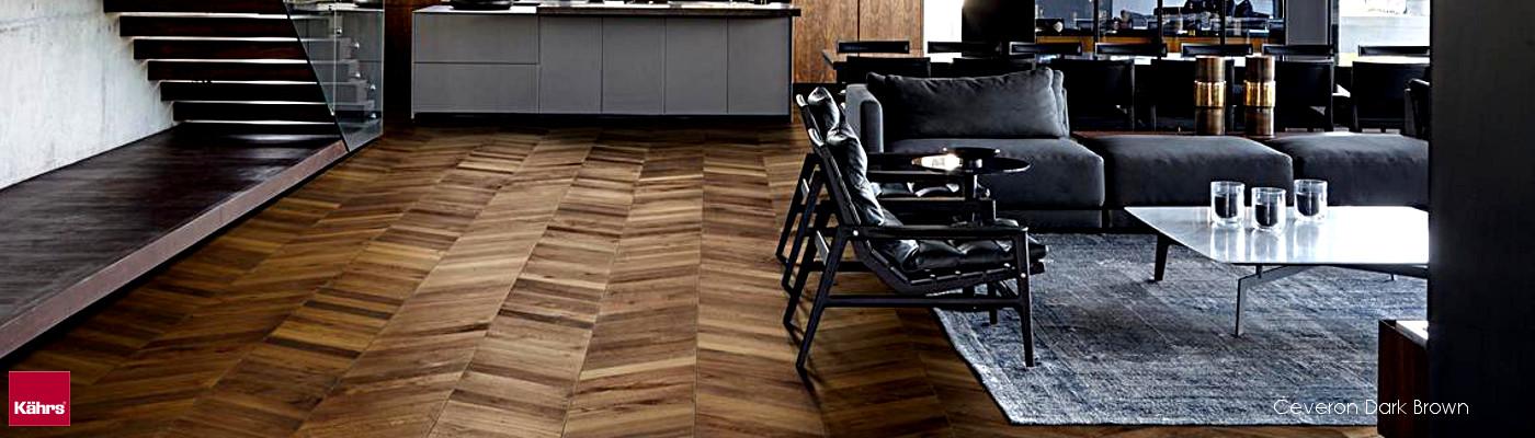 tile flooring denver hardwood co