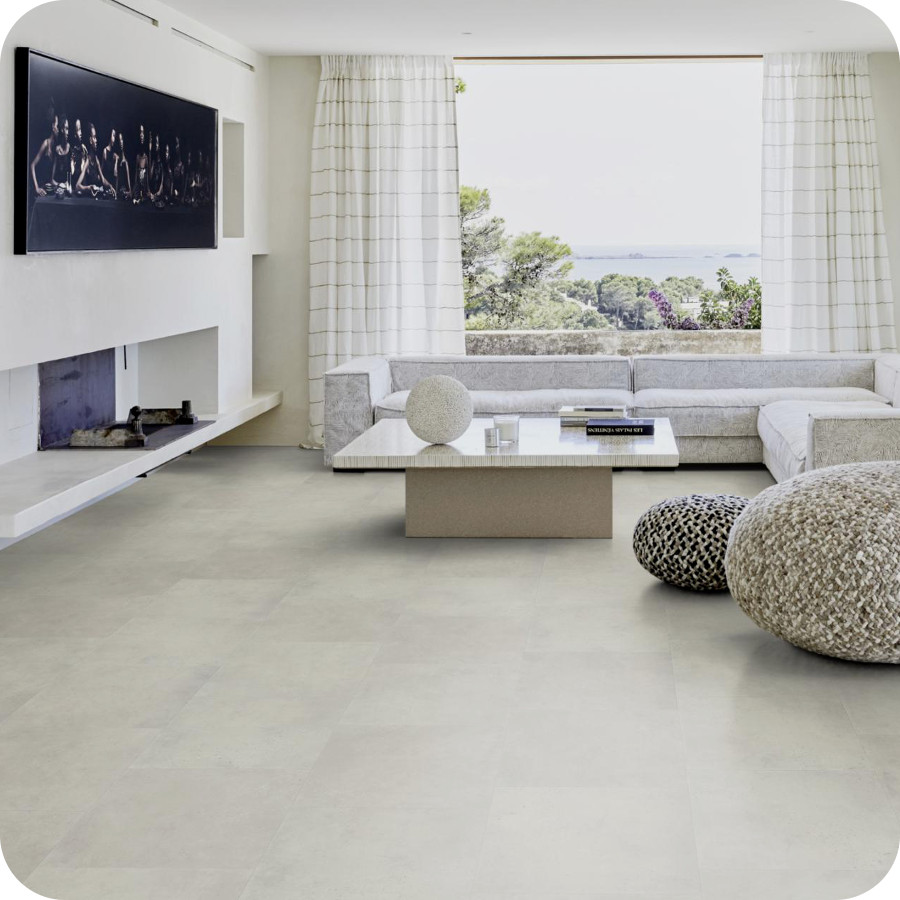 kahrs residential vinyl and waterproof