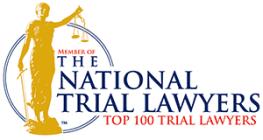 NTL Top 100