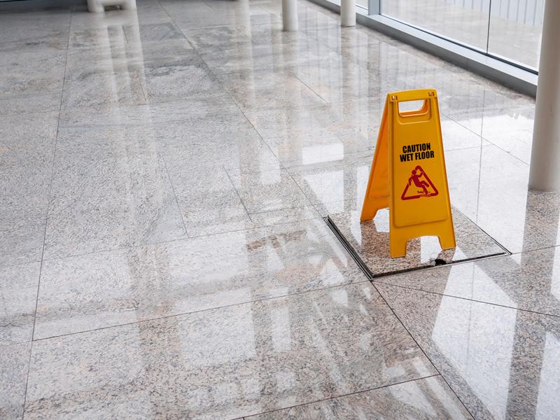 stripping-waxing-floors