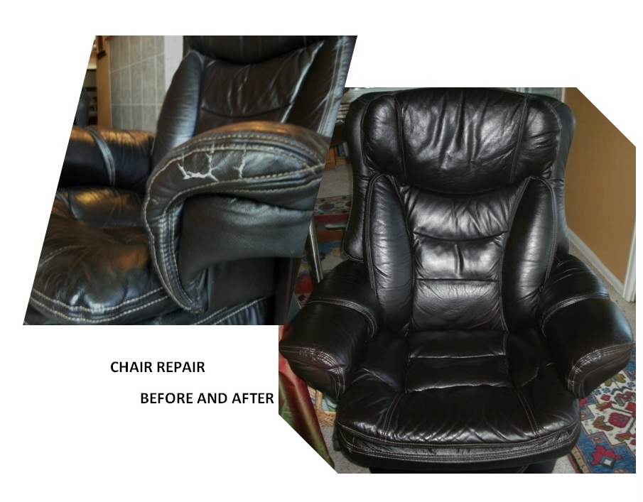 leather sofa cleaning repair company how do i clean my cloth denver restoration before and chair
