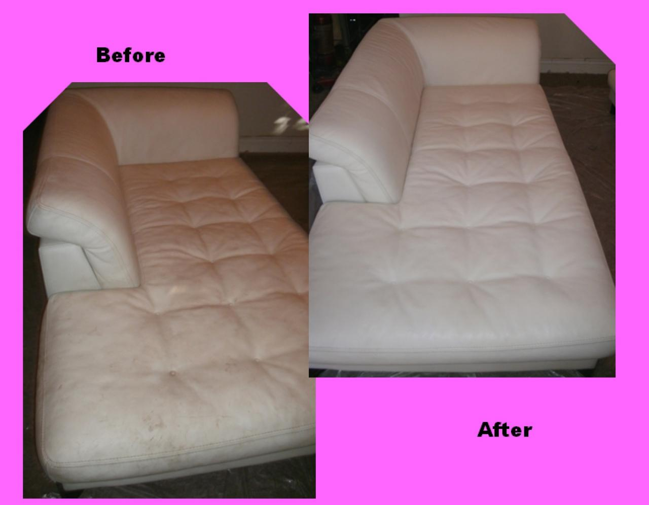 leather sofa cleaning repair company high quality manufacturers denver restoration