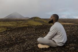 meditation can help with trauma symptoms