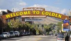 Golden Homes For Sale