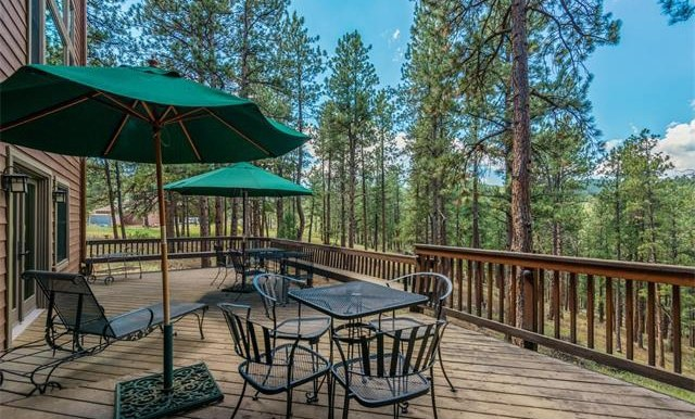 27874-meadow-view-evergreen-co-pic9