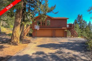 Conifer Co Home For Sale