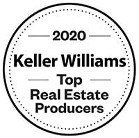KW Top Producers