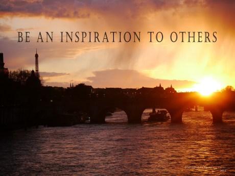 11-inspiration-parisatdusk-2500