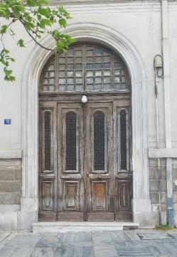 doors-800-20170410_161314
