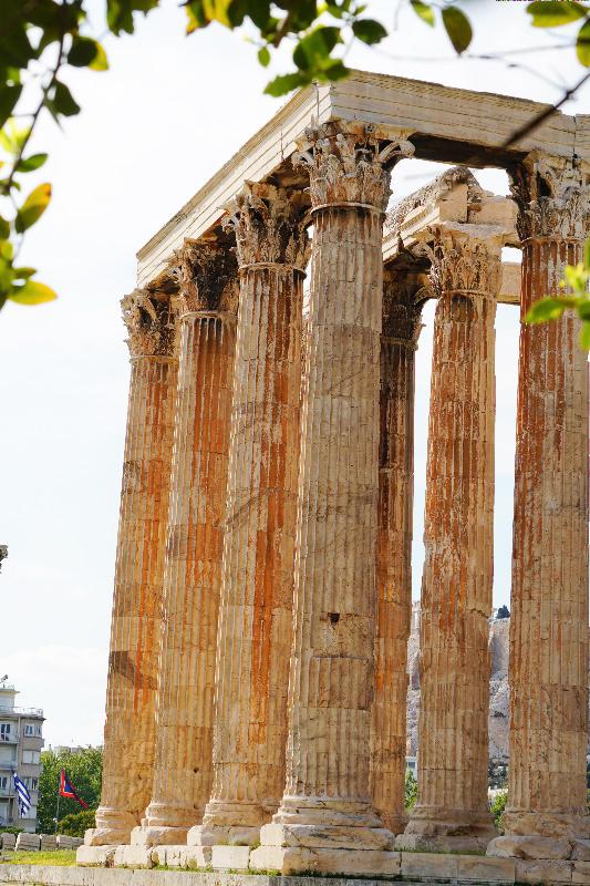 templeofzeus-DSC00287-800