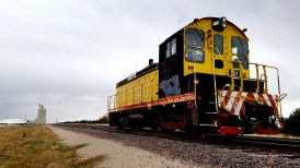 00-trains120161105_141456