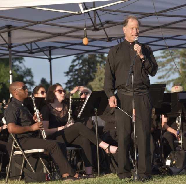 leading denver musicians