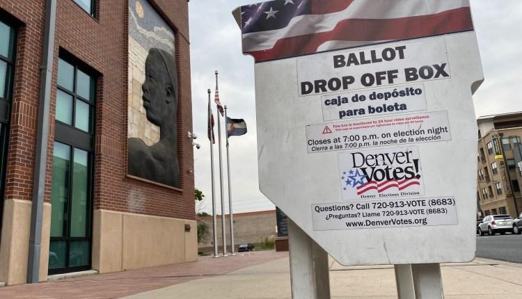 ballot-box1-061720.jpg