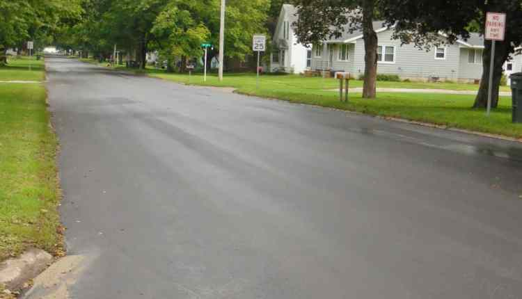Resurfaced-Road-in-Grand-Junction-1024×987.jpg