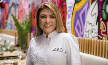 Award-Winning-50-Eggs-Hospitality-Group-Bring-Miamis-Latin-Flair-to-Aspen-With-November-Opening-of-Chica-feature.jpg