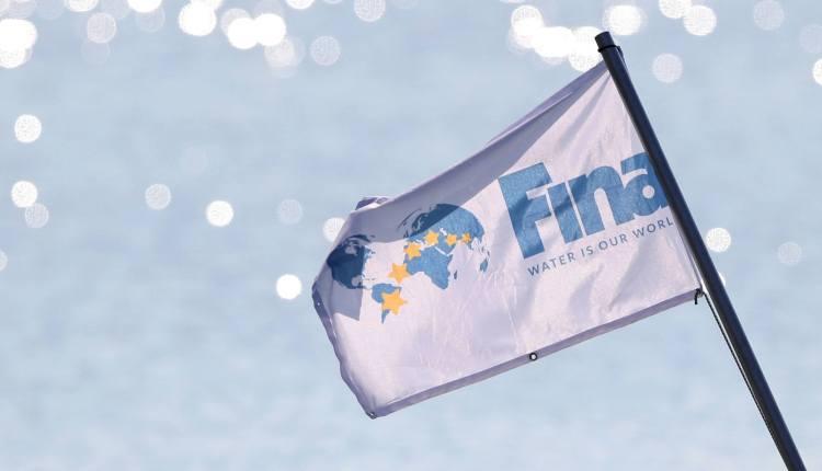 FINA-stock-image.jpg