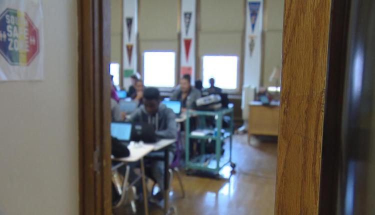 classroom-education-high-school-generic-2.jpg