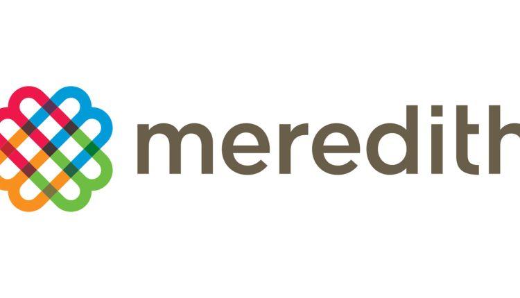Meredith_Corporation_Logo-scaled.jpg