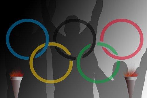 olympiad-260781__340.jpg