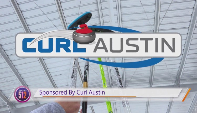 The-Olympic-Sport-Of-Curling-Comes-To-Austin.jpg