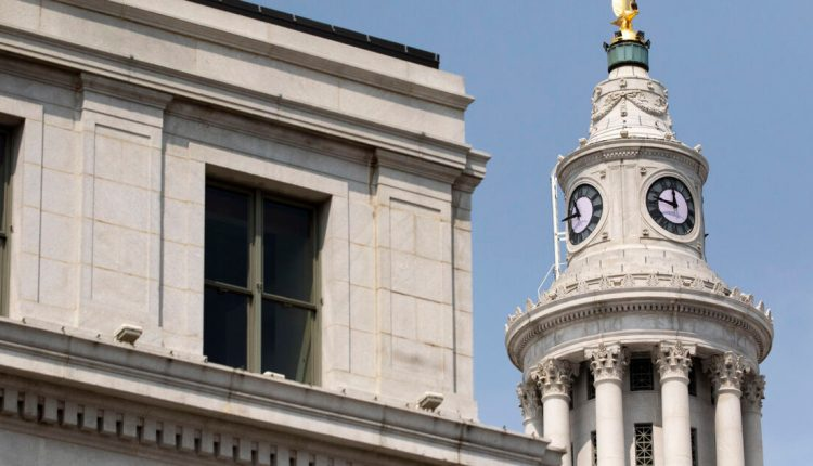 210810-CIVIC-CENTER-CITY-COUNCIL-AND-COUNTY-BUILDNG-KEVINJBEATY-04-1200×630.jpg