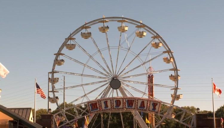 big-e-ferris-wheel.jpg