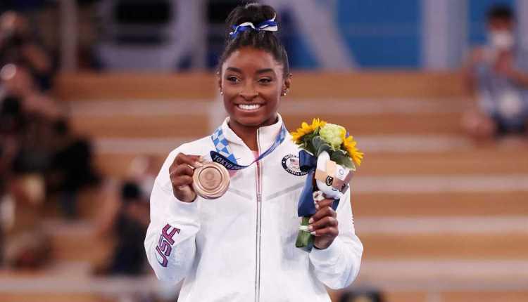 biles-olympics-1632838804.jpg